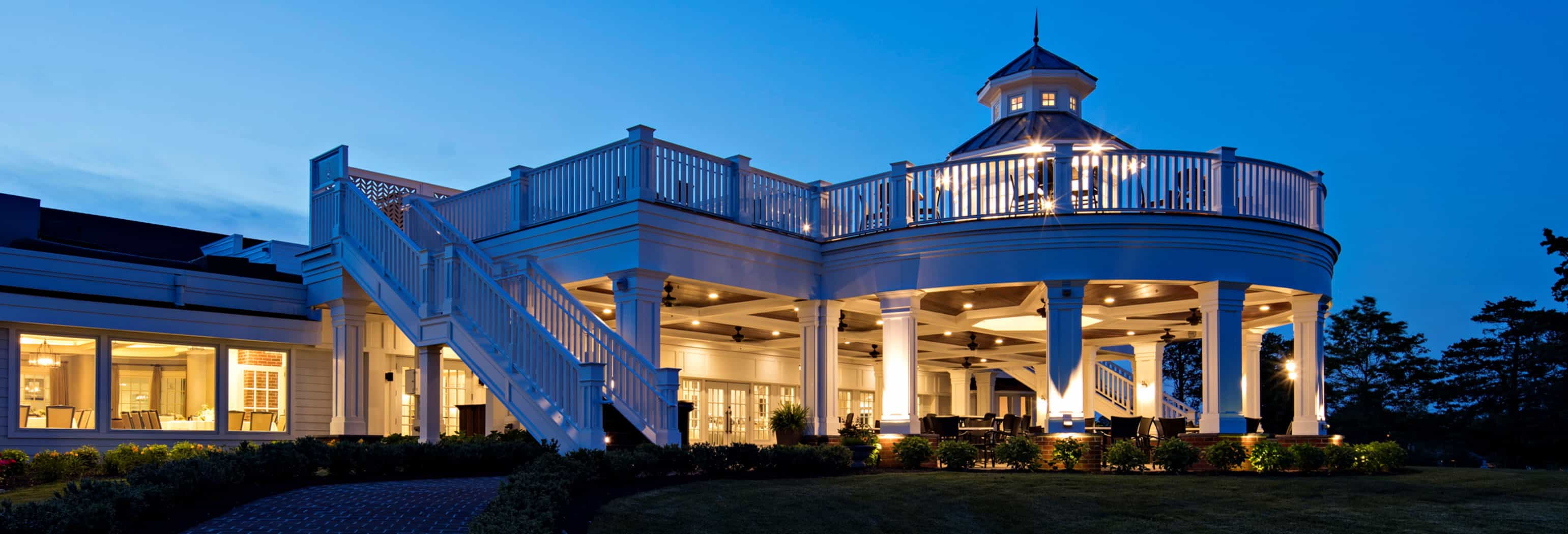 Atlantic City Country Club S Team Of Wedding Professionals Are Here To Ist You In Making Your Event A Dream Come True