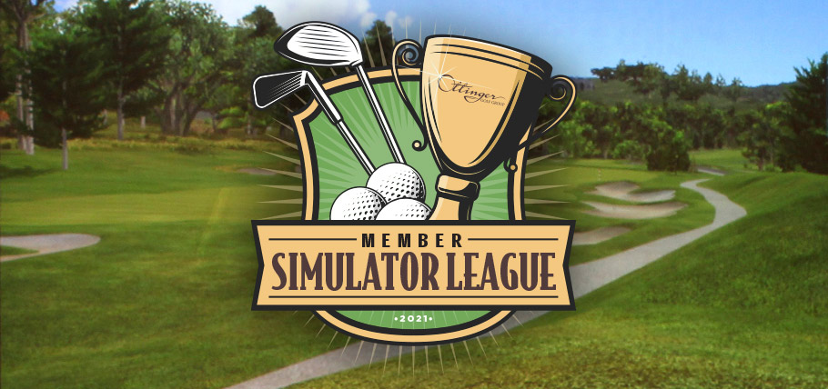 Spring Simulator League